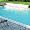Les caractéristiques techniques de nos piscines