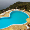 Formes de piscine
