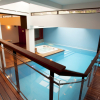piscine interieure angers