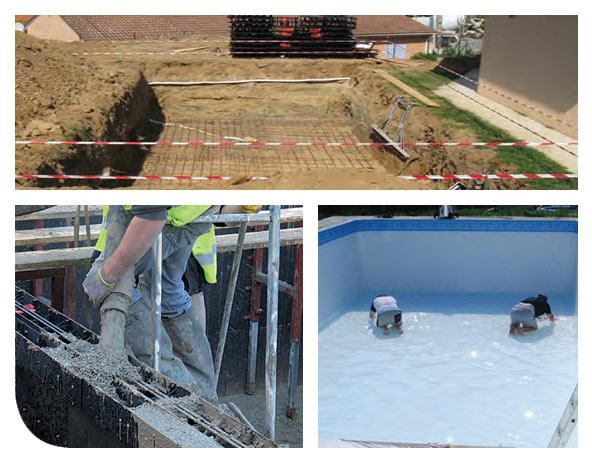 construction de piscine angers 49 hydrath me. Black Bedroom Furniture Sets. Home Design Ideas