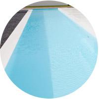 couloir de nage angers