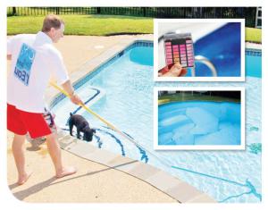 entretien piscine angers