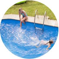 constructeur mini piscine angers