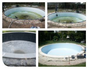 renovation piscine angers