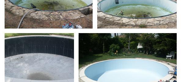 renovation piscine angers