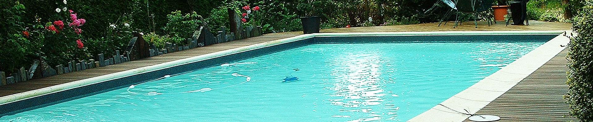 Constructeur de piscine angers en maine et loire 49 for Constructeur de piscine