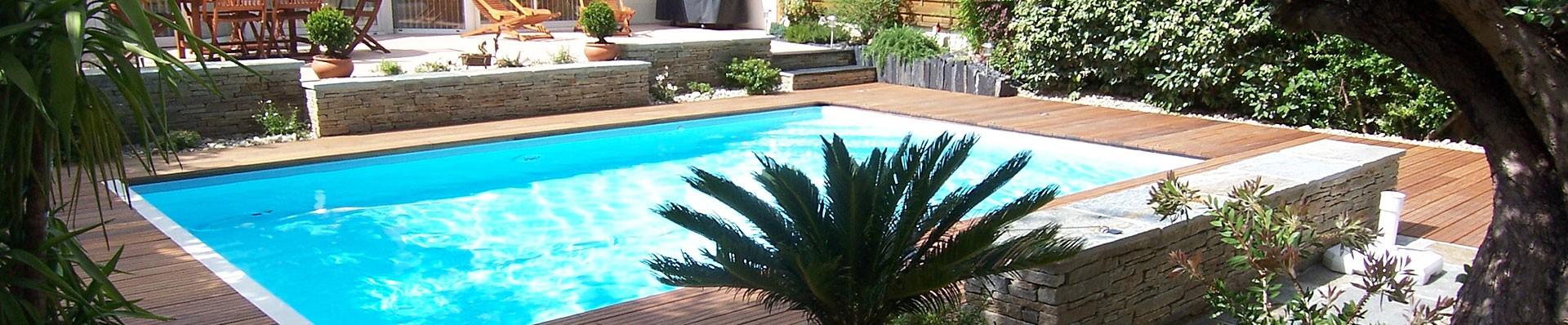 constructeur piscine 49